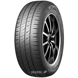 Kumho Ecowing ES01 KH27 (185/65R15 88T)
