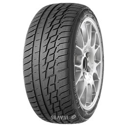 Цены на Matador MP-92 Sibir Snow 215/60 R17 96H, фото