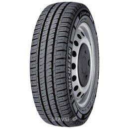 Michelin Agilis (225/65R16 112/110R)