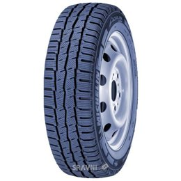 Michelin Agilis Alpin (235/65R16 115/113R)