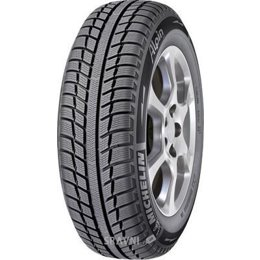 Michelin Alpin (245/70R16 107T)