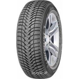 Michelin Alpin A4 (245/45R18 100V)