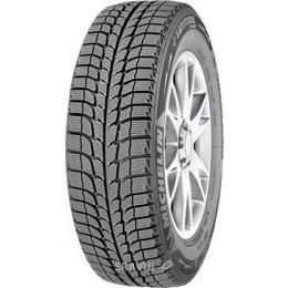Michelin Latitude X-Ice (235/60R18 107T)