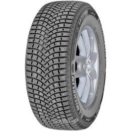 Michelin Latitude X-Ice North 2 (255/45R18 103T)