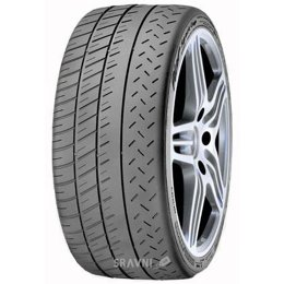 Michelin Pilot Sport Cup (305/30R19 102Y)