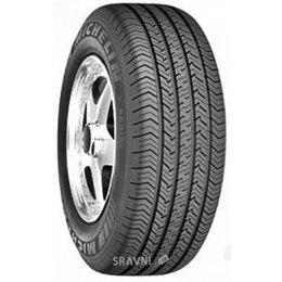 Michelin X Radial (205/60R16 91T)
