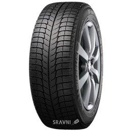 Michelin X-Ice XI3 (155/65R14 75T)