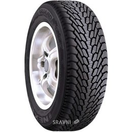 Nexen Winguard (185/55R15 86T)
