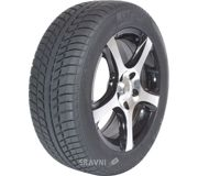 Фото SYRON Everest 1 (225/50R17 98V)