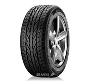 Фото Apollo Alnac Winter (195/55R15 85H)