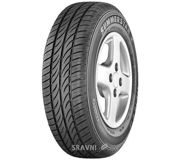 Фото Point S Summerstar 2 (195/60R15 88H)