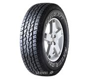 Фото Maxxis AT-771 (265/70R16 117/114S)