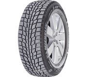 Фото Michelin X-Ice North (205/60R16 96T)