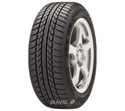 Фото KINGSTAR Winter Radial SW40 (165/70R14 81T)