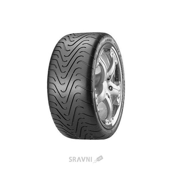 Фото Pirelli PZero Corsa (245/35R19 93Y)