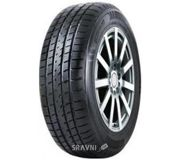 Фото Ovation Eco Vision VI-286HT (245/70R16 111H)