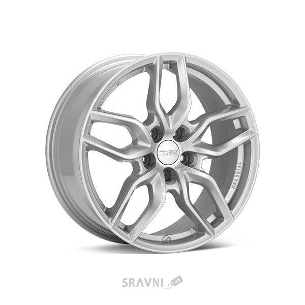 Фото Anzio Wheels Spark (R16 W6.5 PCD5x114.3 ET50 DIA70.1)