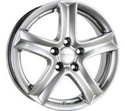 Фото Anzio Wheels Wave (R17 W7.5 PCD5x112 ET38 DIA70.1)