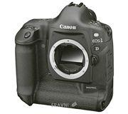 Фото Canon EOS 1D Body