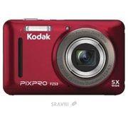Фото Kodak PixPro FZ53