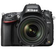 Фото Nikon D610 Kit