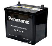 Фото Panasonic N-80D26L-FH