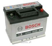 Фото Bosch 6CT-70 АзЕ S3 (S30 070)