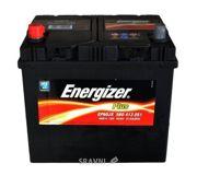 Фото Energizer 6СТ-60 Asia Plus (EN510)