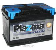 Фото Plazma 6СТ-74 АзЕ