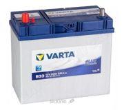 Фото Varta Dynamic 545157033