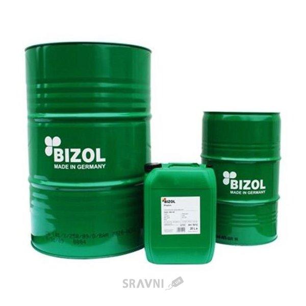 Фото Bizol Hydraulikoel HLP 32 20л (2223)