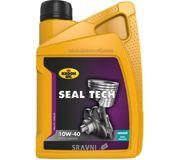 Фото Kroon Oil Seal Tech 10W-40 1л