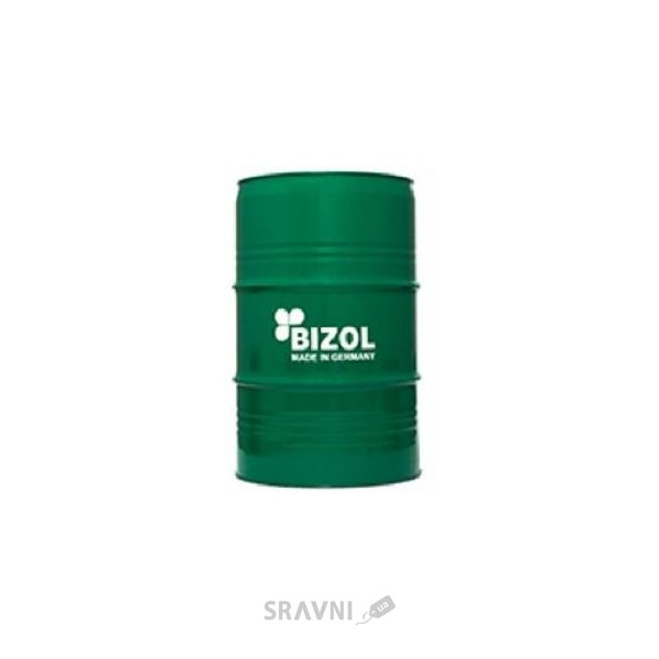 Фото Bizol Protect 5W-40 200л