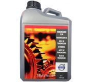 Фото Volvo Transmission Oil 4л (1161640)