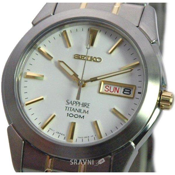 купить часы Patek Philippe Geneve - RealWatchru