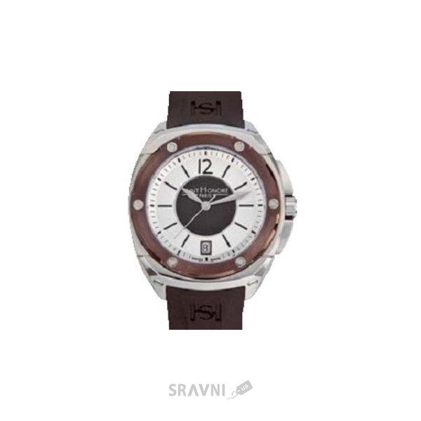 Купить Наручные часы Saint Honore в Украине