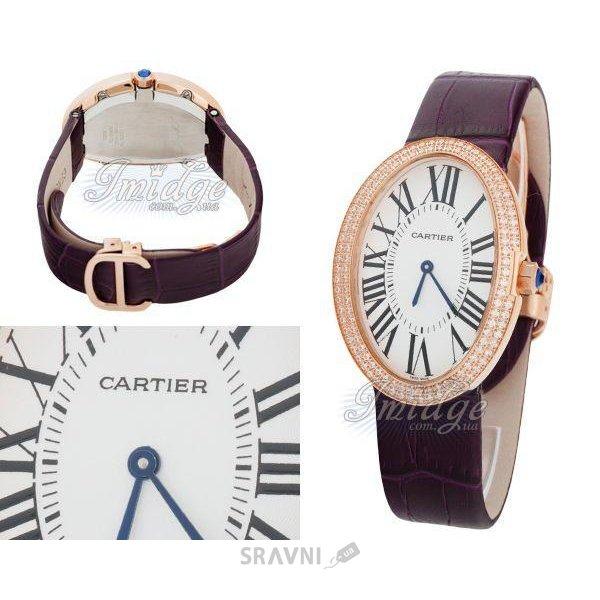 Фото Cartier N1612 (replica)