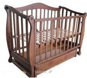 Фото Baby Sleep Grazia Lux