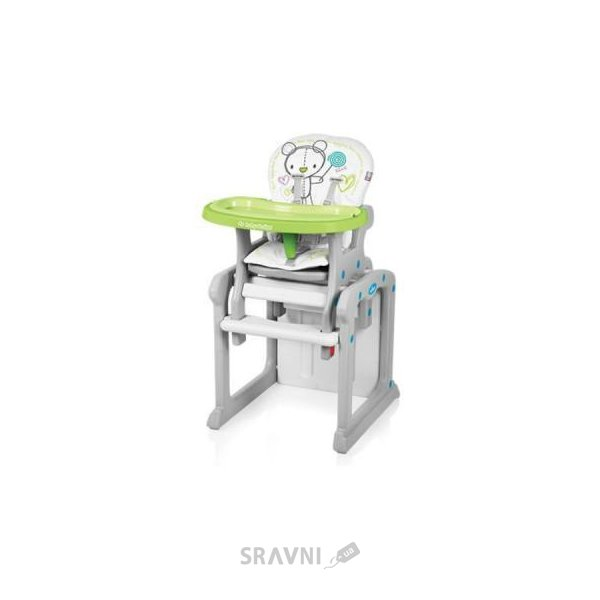 Фото Baby Design Candy