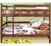 Фото Irelle Двухъярусная Кровать-трансформер Ирель