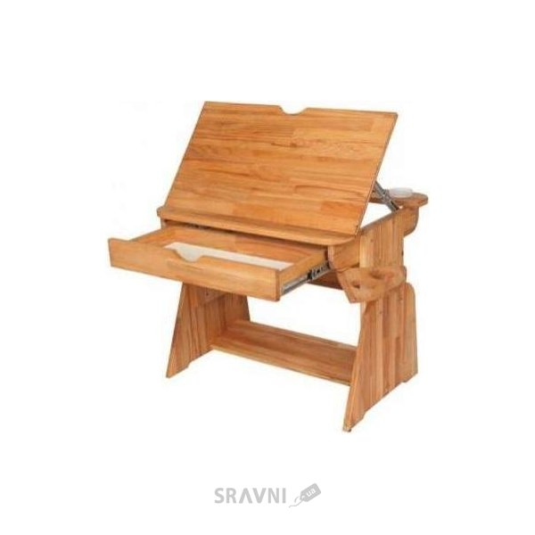 Фото Абсолют мебель, Украина Школярик Парта (C-490-1) без стула