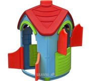 Фото PalPlay Triangle Villa (26683)