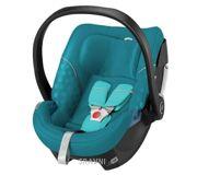 Фото GoodBaby Artio Dragonfire Red-red (616110005)