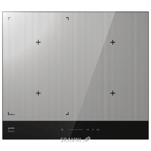 Фото Gorenje IS 655 ST