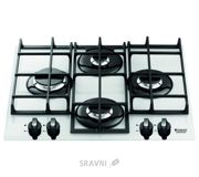 Фото Hotpoint-Ariston TQ 640 (WH) K GH
