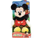 Фото Disney Микки Маус 25 см (60350)