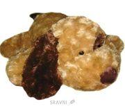 Фото Grand Собака коричневое ухо 32см (3201GC)