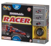 Фото ZOOB Mobile 12051 Racer