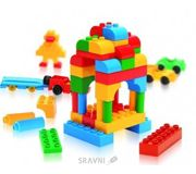 Фото Wader Mini Blocks маленький 41350
