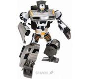 Фото HAP-P-KID Робот-трансформер (4112)